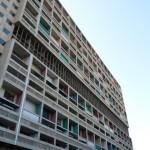 Unite_d'Habitation,_Marseille (1)